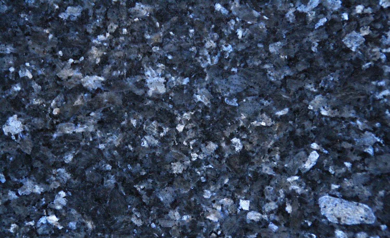 Quartz Granite Limestone Marble And Composite Stone